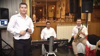 Descarca Muzica de petrecere, Super colaj de muzica moldoveneasca 2021