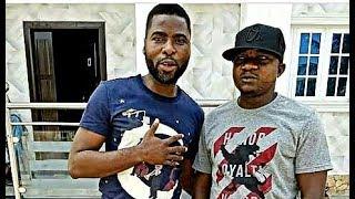 PADI MI - Latest Yoruba Movie 2018 Drama Starring Ibrahim Chatta   Yewande Adekoya