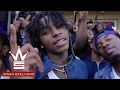 Sahbabii Pull Up Wit Ah Stick Feat Loso Loaded Wshh Exclusive