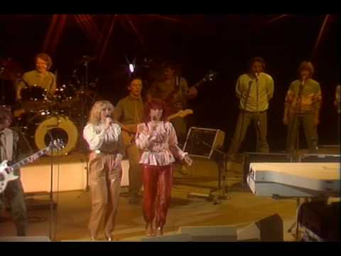 abba-gimme!-gimme!-gimme!-(a-man-after-midnight)---live-1981---lead-vocals-only