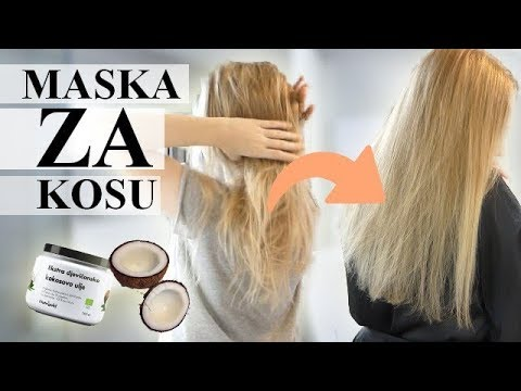 Ruski prirodni lek protiv opadanja kose