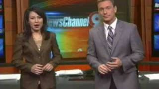ktsm el paso news 9 report on cuchillo new mexico ghost town