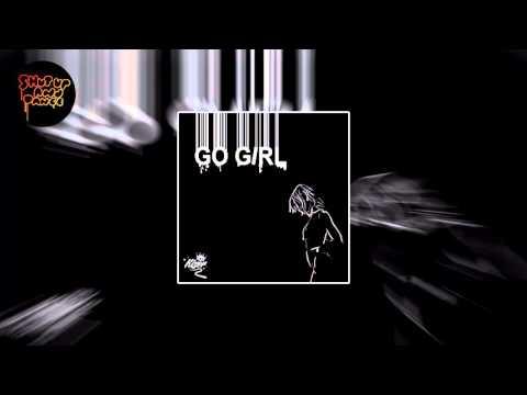 Go Girl - Kizer