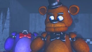 Download [FNaF SFM] Battle Strike at Freddy's (Five Nights at Freddy's Animation) Mp3 and Videos