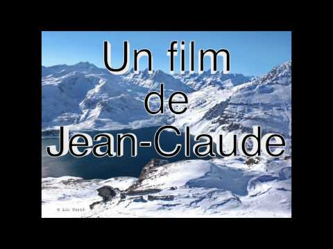 VIDEO VAL CENIS 2016