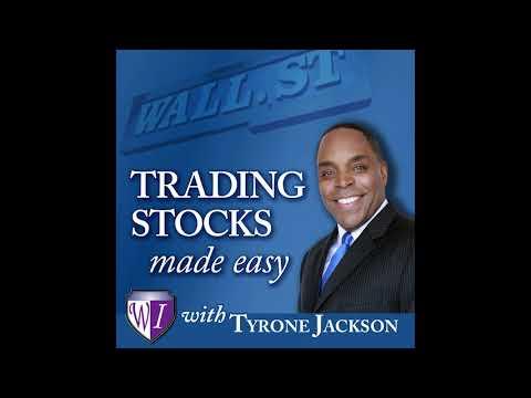 TSME # 72: Hot Stocks, Understanding