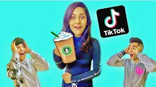 We TESTED Viral TikTok Life Hacks....PART 10 | Rimorav Vlogs