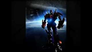 Transformers: Optimus Prime speech Voiceover Impression (Take 1) Thumbnail