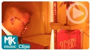 Kleber Lucas - Deus Cuida De Mim (Clipe Oficial MK Music)