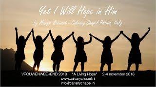 Vrouwenweekend 2018   Session 3 (English)