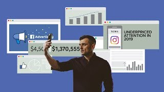 the-power-of-facebook-advertising-explained-for-2019
