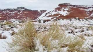 """We Wish You a Merry Navajo Christmas"".wmv"