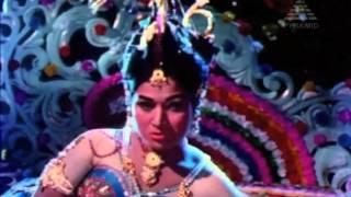 Repeat youtube video Shumbh Nishumbh Vadh