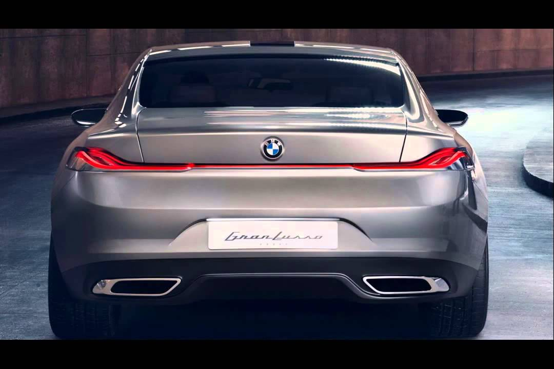 bmw 520i 2015 model youtube. Black Bedroom Furniture Sets. Home Design Ideas