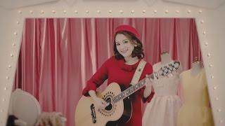 日本テレビ系「スッキリ!!」10月テーマソング 「あなたに恋をしてみま...