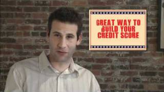 Credit vs. Debit Cards - The Differences