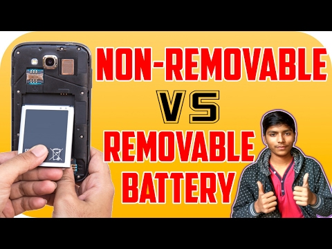 non-removable-vs-removable-battery-smartphone!-which-is-best?