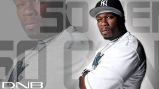 50 Cent - The Paper ( I Get it) [Download link/New/2011/Dirty/CDQ]