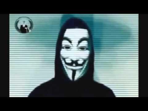Anonymous: Macedonia name dispute