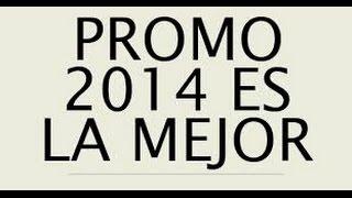 Repeat youtube video Pormo 2014: