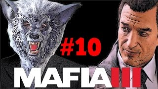 Video Mafia 3 PS4 (Hard Mode) Part 10 - Smack Rackets download MP3, 3GP, MP4, WEBM, AVI, FLV Desember 2017