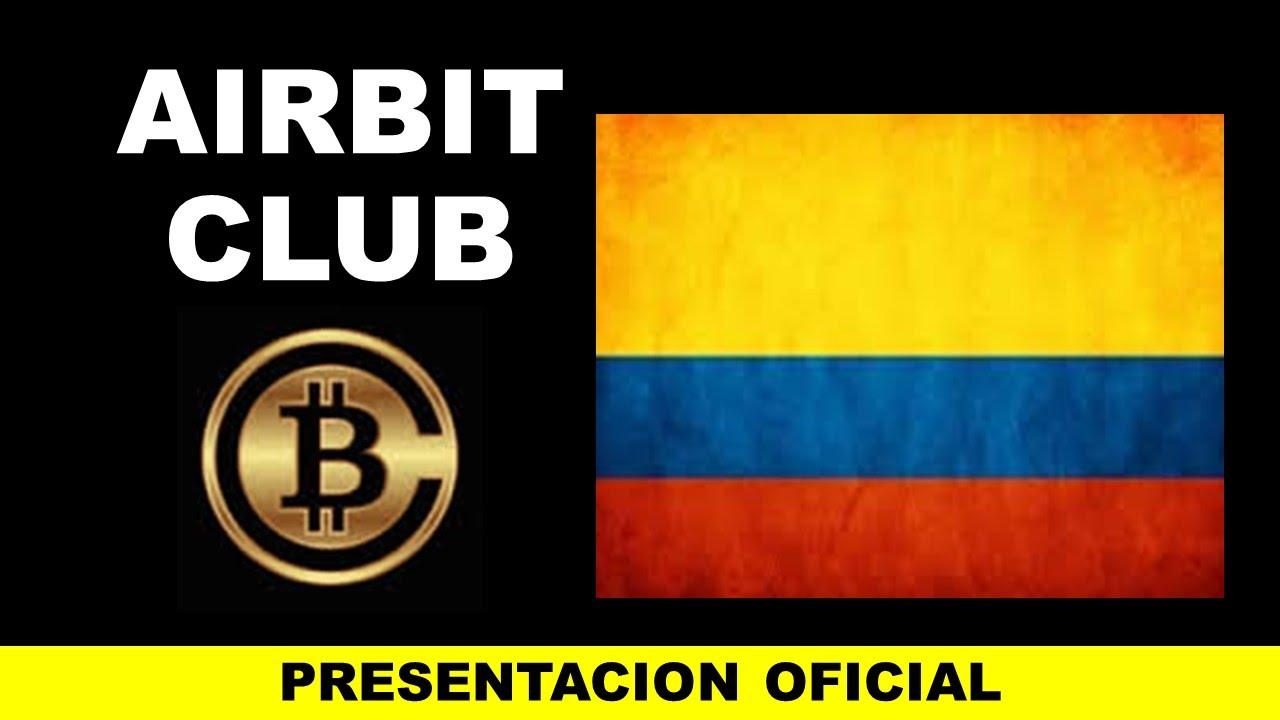 Forex club libertex colombia
