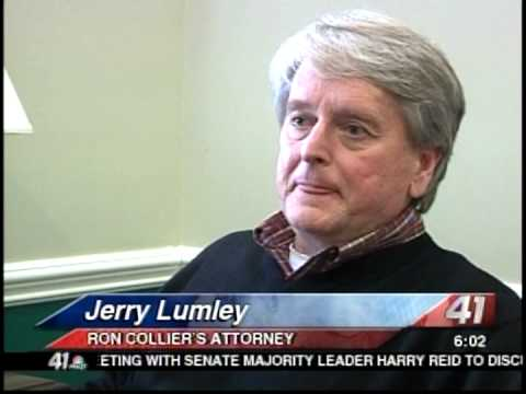 41NBC/WMGT- School Employee Files Lawsuit Against District- 12.21.12