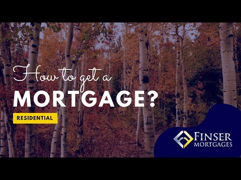 finser-mortgages--how-to-get-a-mortgage