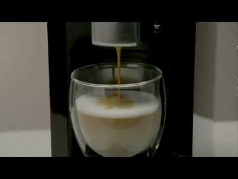 compare breville espresso machines
