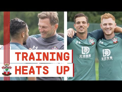 saints-in-dublin-|-training-hots-up-on-day-three-as-ralph-returns