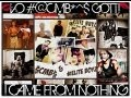 xxx$$CmB$$xxx Tha Lifestyle (another Day/night some bars at the end)