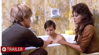 Video Il saprofita Trailer download MP3, 3GP, MP4, WEBM, AVI, FLV September 2017