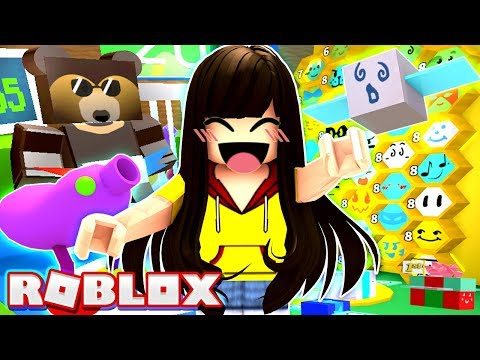 A Disastrous First Day Of School Roblox Roleplay Youtube School