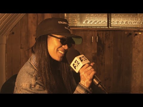 Mila J on Starting Her Own Label, Talks Showing A Different Side in 2018 EPs | Acton Entertainment Mp3