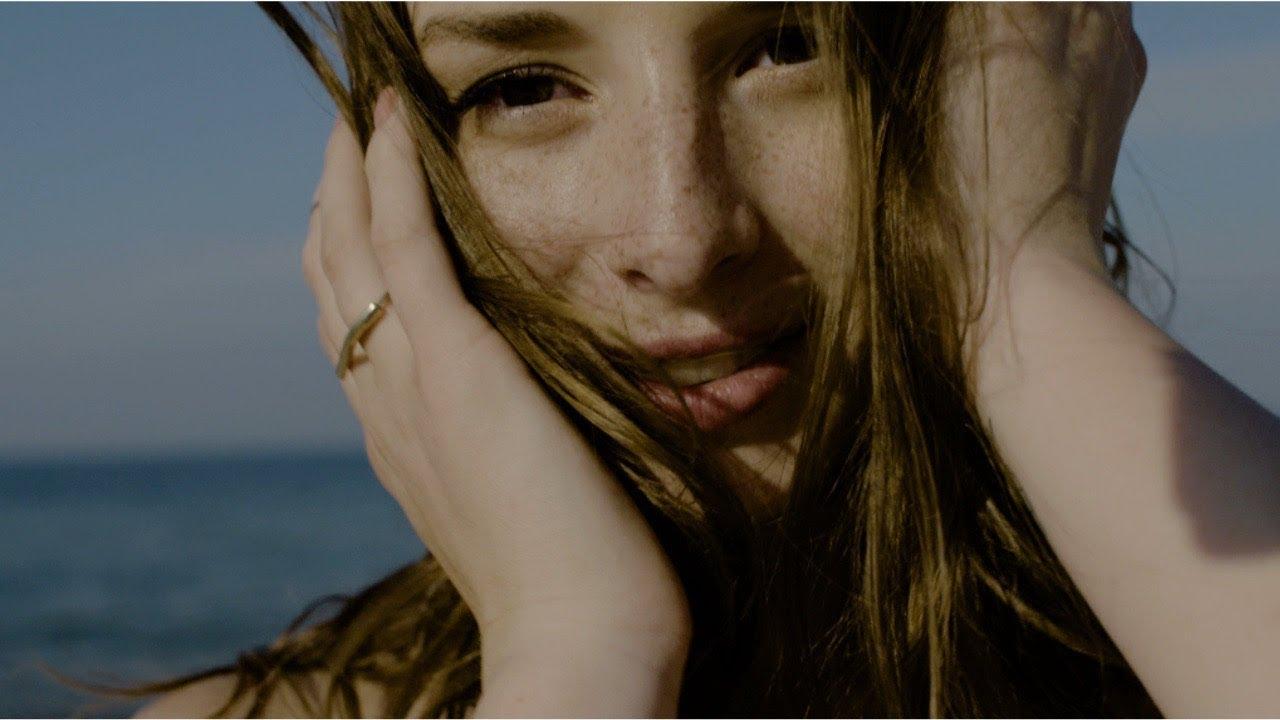 Sylwia Lipka – Uskrzydlasz Mnie (Official Teaser)