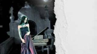 Piano Dreams by Origen