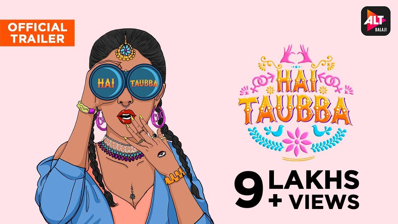 Hai Taubba Season 2