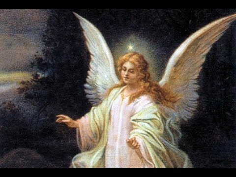 History Documentary 2017 ✦ Ancient Angels Mysteries