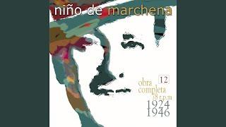 Fandangos: Me Perdí en la Serranía (1932) (with Ramón Montoya)