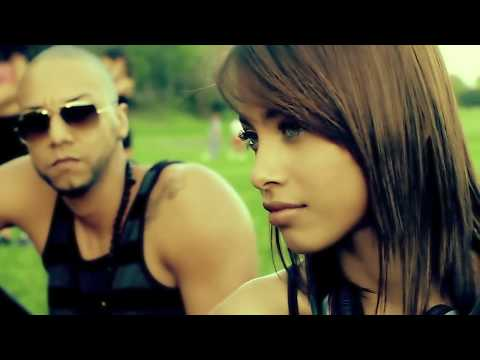 Arcangel - Me Prefieres a Mi [Official Video]