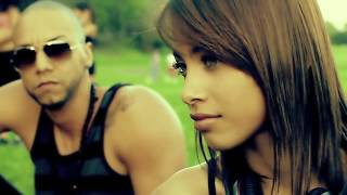 Repeat youtube video Arcangel - Me Prefieres a Mi [Official Video]