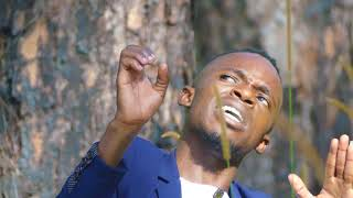 MUSONDA KASUKA zambian gospel 2019