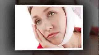 How to stop a toothache even it is 4 AM in the morning