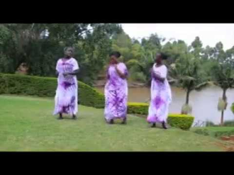 Deejay Gavnah Tha Realest - Kigooco 101 (Kikuyu Gospel Mix)