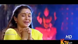 Murandu pudikkatha kottai mariyamman HD download lagu mp3 com