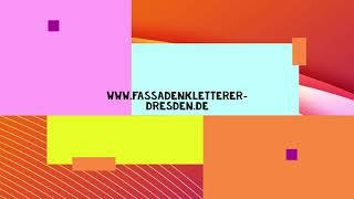 dibab music Op. 01.249 Schlafstörung 58, Chor