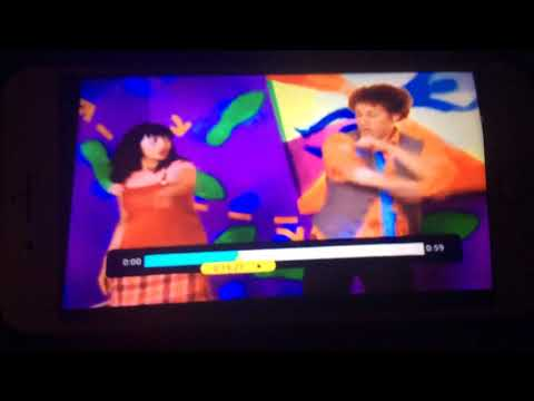 Imagination movers shakeable you