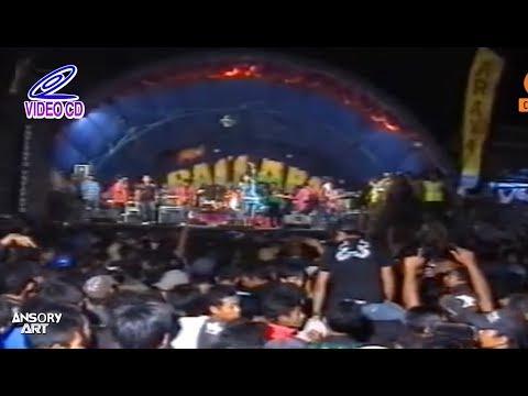 Rindu Berat-Gayuh Rakasiwi-Om.Palapa Lawas Jadul Classic New Pallapa