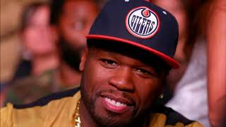 Download 50 Cent ►In Da Club◄  Bad Ass Orient Remix [Prod. by Splif Beatz] MP3 song and Music Video
