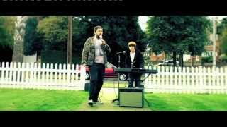 Video Nick Helm - I Like Like You (Uncle: Series 1 | Episode 2) download MP3, 3GP, MP4, WEBM, AVI, FLV Agustus 2018